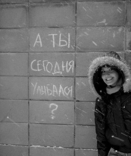 http://www.en.proplay.ru/images/users/gallery/27105/158826_m.jpg